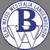 BW Westfalia Langenbochum Logo