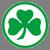 SpVgg Greuther Fürth Logo