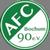 AFC Bochum II Logo
