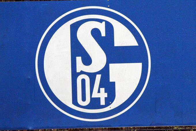 U19: Schalke - Fortuna Düsseldorf | Fotos Bilderserien