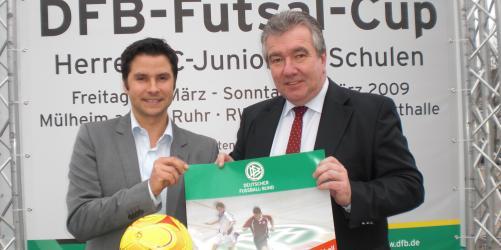 präsident fortuna düsseldorf