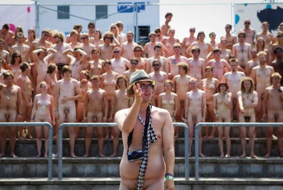 Geil Modell Jungen Schwimmen Team - Liebeaktcom