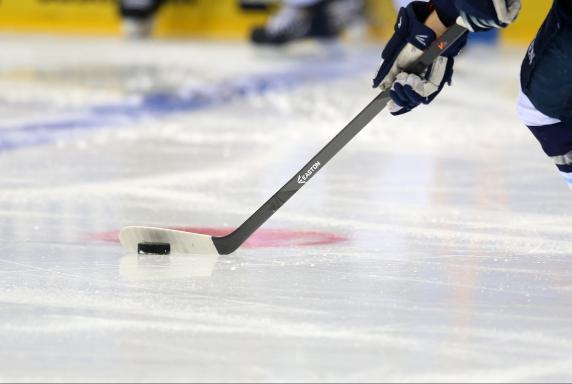 eishockey dortmund
