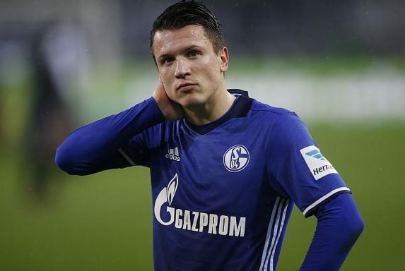 Schalke Letzte Spiele