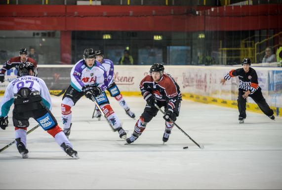 eishockey transfers oberliga