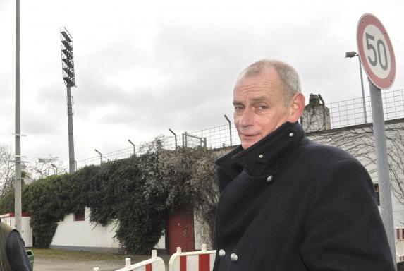 präsident rw oberhausen