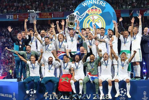 spanien dritte liga